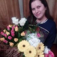 КатяКлимова