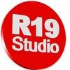 R19Studio Создание сайтов Продажа готовых сайтов