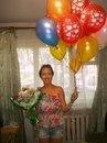 Личный фотоальбом Александры Овчинниковой