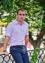 Личный фотоальбом Евгения Александрова