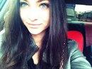 Личный фотоальбом Tamara Rahimova