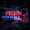 FIZICA: Rock Battle - Online