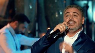 Ara Martirosyan - Моя Девочка// Live in Crocus City Hall 2019-Արա Մարտիրոսյան