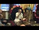 Аударья Дхама прабху - ШБ 1.14.5 - Омск - 01.02.2011