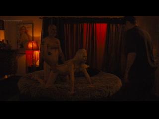Monique Parent, unaccredited Nude, Sex - Cuck (2019) HD 1080p BluRay Watch Online / Моник Пэрент - Слабак