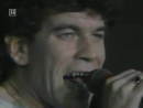 Nazareth - This Months Messiah.(84)