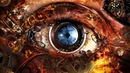 Тайны мироздания Квантовый мир Документальные фильмы про науку HD 2020