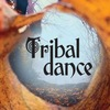 Tribal Dance_ Воронеж