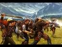 Fresh Recruit League - Season 2 3. Турнир по Total War: Warhammer II