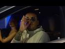 Гуф, Murovei feat. V $ X V PRiNCE - Ураган( Премьера клипа )