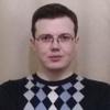 Кирилл Зреченецов
