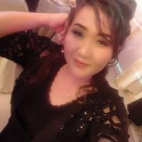Фотография профиля Эльвиры Жандарбековой ВКонтакте