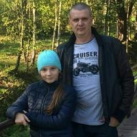 Фотография профиля Павла Зайцева ВКонтакте