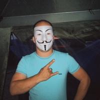 Личная фотография Александра Колойтанова