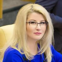 Фотография профиля Елены Строковой ВКонтакте