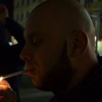 Фотография Веталя Марценюка ВКонтакте