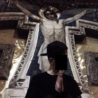 Фотография профиля Августа Бессмертного ВКонтакте