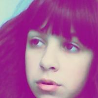 Фотография профиля Линки Тимченко ВКонтакте