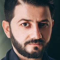Фотография профиля Михаила Галустяна ВКонтакте