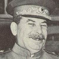 Фотография анкеты Айбека Бешова ВКонтакте