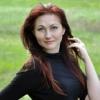 Ольга Кириллина