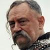Константин Чеснаков