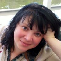 Фотография Надежды Успешной ВКонтакте