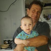 Фотография профиля Владимира Калова ВКонтакте