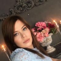 ЕкатеринаГальцева