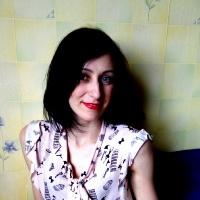 Фотография Наталии Севериненко ВКонтакте