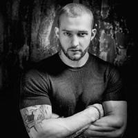 Фотография профиля Стаса Ермоленко ВКонтакте