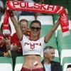 Польша здесь   Жильё