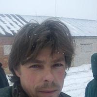 Иван Щёлоков, 8 подписчиков