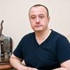 Александр Семьянов