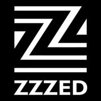 Логотип Ресторан - Бар ZZZED