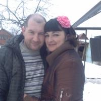 Андрей Чудайкин, 21 подписчиков