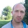 Олег Пастухов