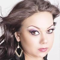 Фотография Ирины Турсуковой ВКонтакте