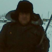 Вадим Каракай