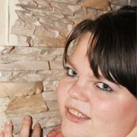Личная фотография Ольги Жилинской