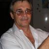 Сергей Матушкин