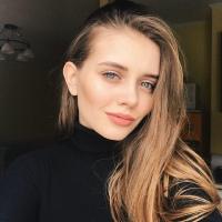 Татьяна руденко инстаграм работа по вемкам в курлово