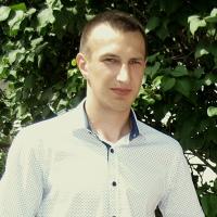 МиколаСамсонюк