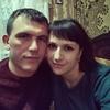 Дмитрий Клеткин