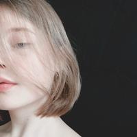 Личная фотография Полины Берг ВКонтакте