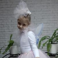 Фотография профиля Евгении Малаховой ВКонтакте