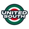 UnitedSouth | Фанаты «Локомотива»
