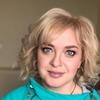 Ирина Семенкина