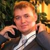 Александр Геец