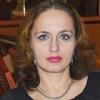 Ирина Гришаева